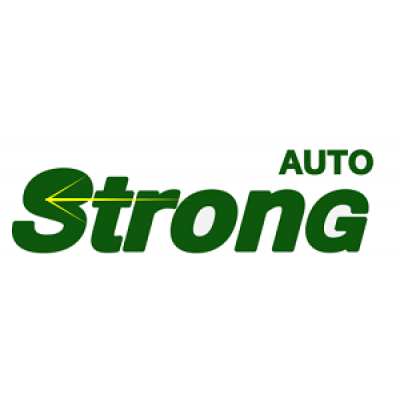 AutoStrong