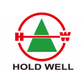 Hold Well