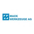 Mack Werkzeuge
