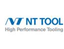 NTTool