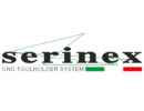 Serinex