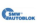 SMW-Autoblok