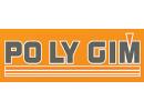 Polygim